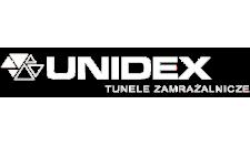 Unidex